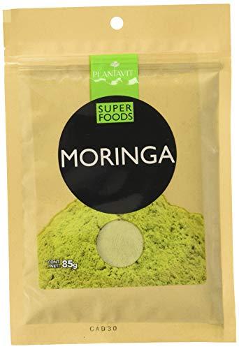 Infusionate Moringa Polvo - 85 g