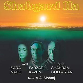 Shabgard Ha