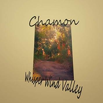 Whisper Wind Valley