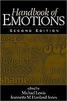 Handbook of Emotions