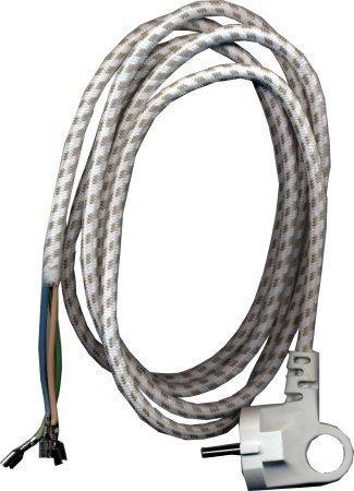 Sanfor 11035 Conexión Plancha 3 x 1 Cpc-3-2 m