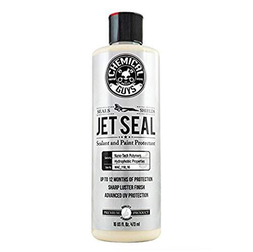 Best chemical guys soap comparison