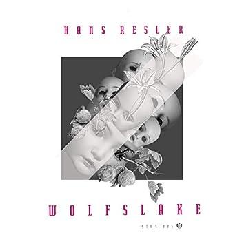 Wolfslake