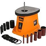 Pompa per ciclino oscillante 450 W TRITON TSPS450