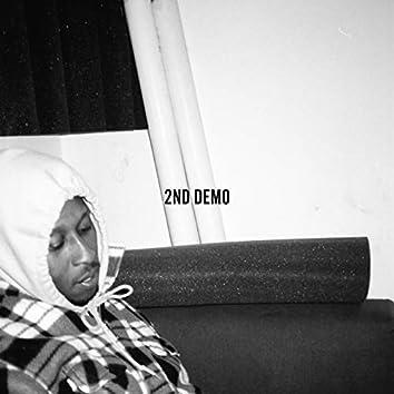 2nd demo