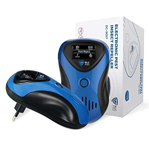 BLCPRO -   Ultraschall