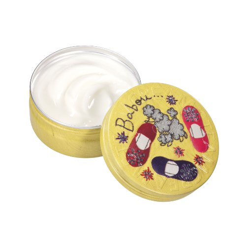 Steamcream Babou, 1er Pack (1 x 75 ml)