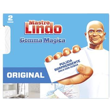 OfferteWeb.click BQ-mastro-lindo-gomma-magica-2-pezzi-rimuove-le-macchie-e-i