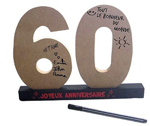 No/ël Anniversaire id/ée Cadeau Original Personnalisation Photo de Votre Choix linyatingoshop Tirelire Paris Football