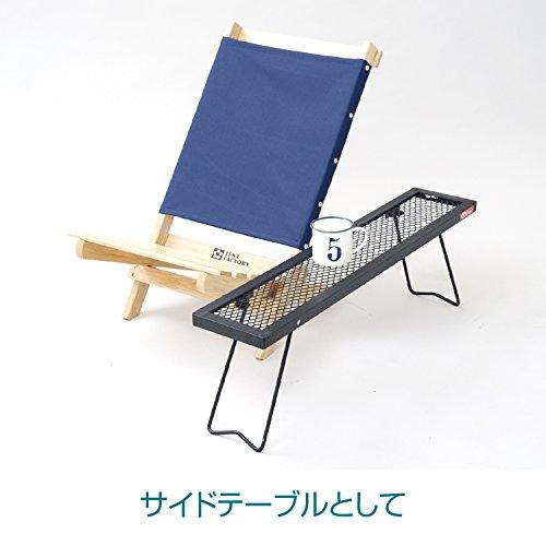 テントファクトリー『コネクションテーブルセット』