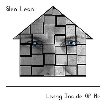 Living Inside of Me