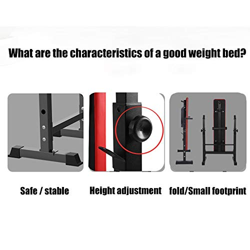 ZLMI-Multifunction-Weight-Bench-Sports-And-Fitness-Equipment-Strength-Training-Adjustable-Standard-Weight-Training-Bench-Dumbbell-Accessories