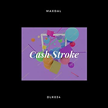 Cash Stroke