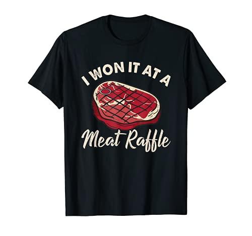 meat raffle - 5