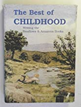 The best of childhood: writing the Swallows and Amazoans stories