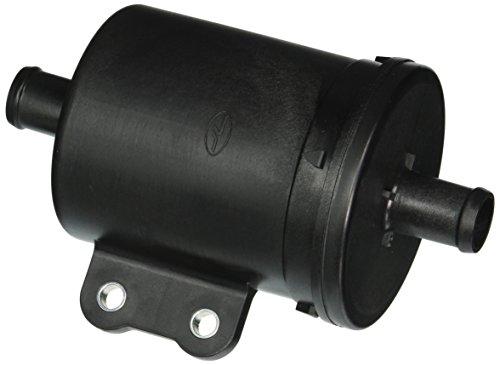 Mazda KLG4-13-988 Vapor Canister Filter