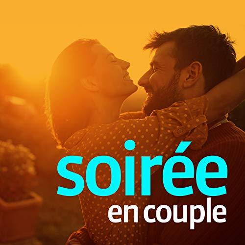 Par amour [feat. Maître Gims]