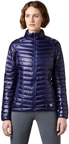 마운틴 하드웨어 여성 유령 위스퍼러 다운 재킷