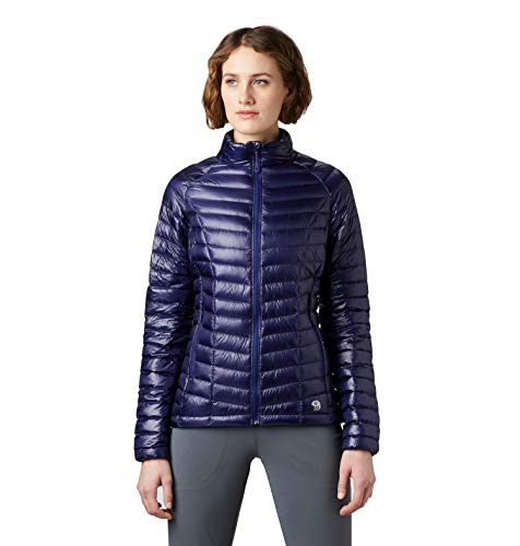 Mountain Hardwear Women's Ghost Whisperer Down