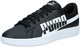 حذاء سماش في تو ماكس للرجال من بوما