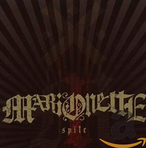 Marionette - Spite