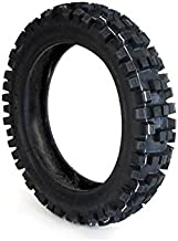 VEE RUBBER–Neumático 12trasera–Vee Rubber vrm-140Dirt Bike/Pit Bike/Mini Moto