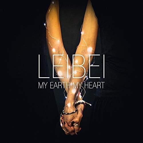 LeiBei