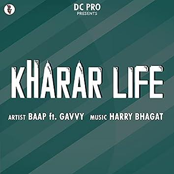 Kharar Life