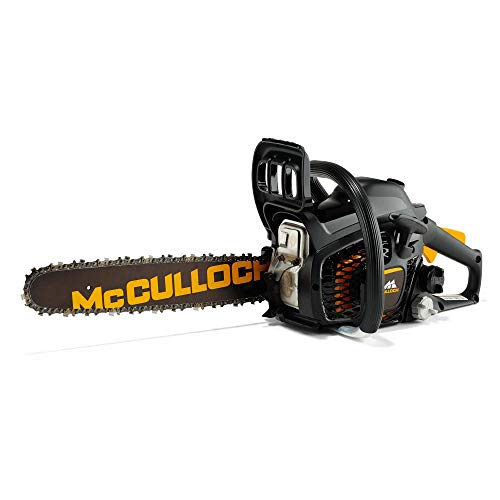 MCCULLOCH GM967624616 Motosierra CS 35 16', Standard