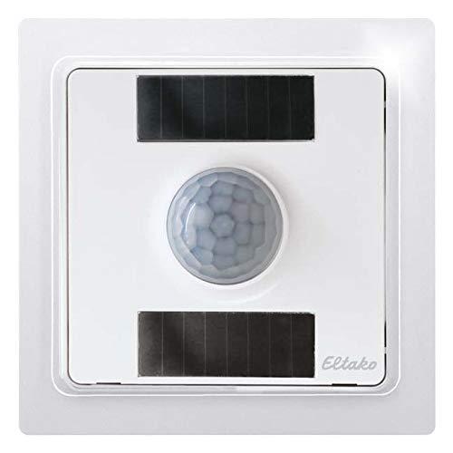 Eltako Funk-Beweg.-Helligk.Sensor FBHF65SB-wg Bewegungsmelder-Sensor 4010312318591