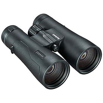Bushnell Engage DX 12x50mm Binocular Black One Size