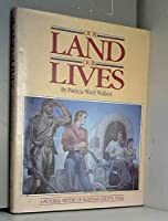 Our land, our lives: A pictorial history of McLennan County, Texas 0898654831 Book Cover