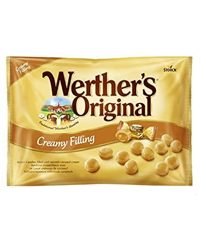 Werther's Original Caramelo Duro, 1000 Gramos