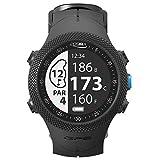 Posma GB3 ゴルフ多機能スマートGPSウォッチ 距離測定 ランニング サイクリング 水泳 スマートウォッチ Android iOS app対応可能 Golf Triathlon Sport GPS Watch - Range Finder -