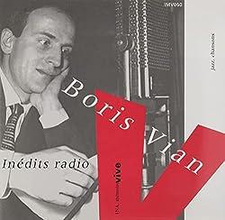 Inédits Radio
