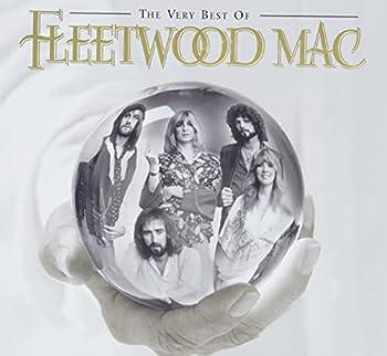 Best best of fleetwood mac Reviews