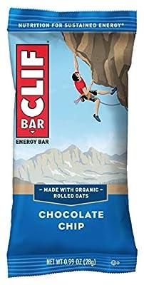 CLIF BAR Mini Energy
