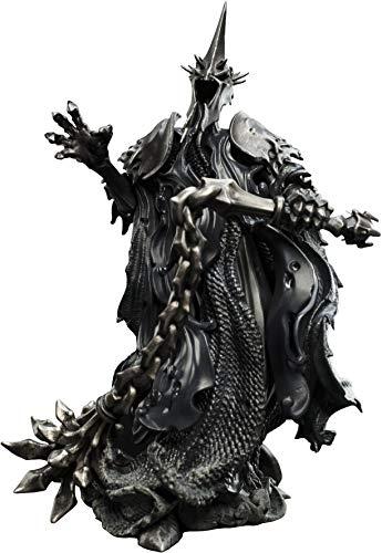 Weta- Figura Coleccionable Señor de los Nazgûl, Color Standard (865002641WETA)