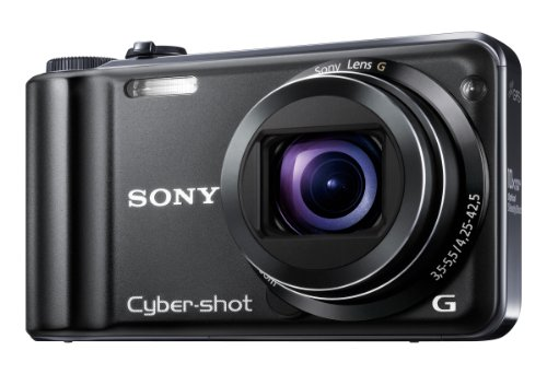 Sony Digital Camera Cybershot HX5V