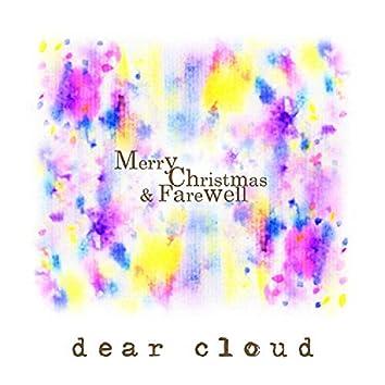 Merry Christmas & Farewell