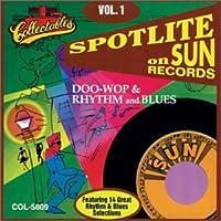 Spotlite Series: Sun Records 1