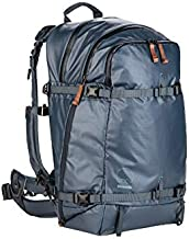 Shimoda Explore 30 Adventure Camera Backpack for DSLR and Mirrorless Cameras - Blue Nights (520-041)