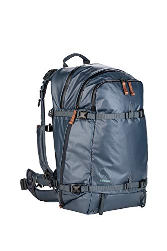 Best Bargain Shimoda Explore 30 Backpack - Blue Nights (520-041)