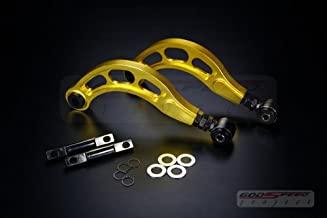 2012 civic si sedan coilovers