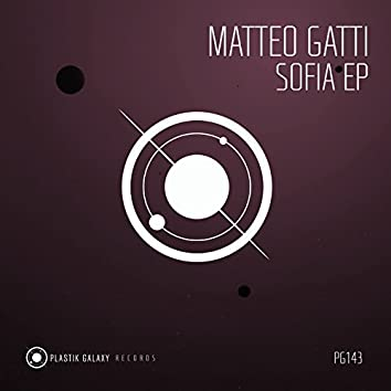 Sofia EP