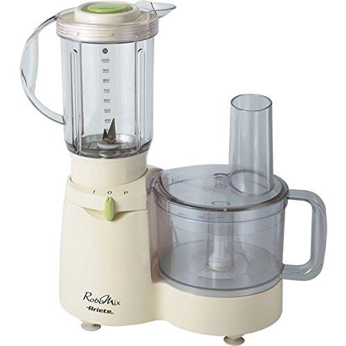 Robot de cocina Robomix 1794 Ariete