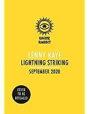 Lightning Striking (English Edition)