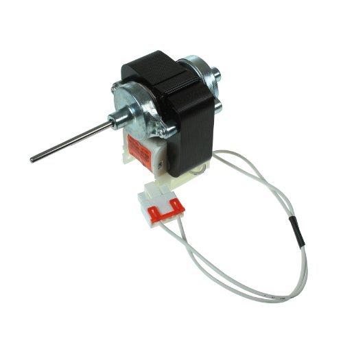 LG Kühlschrank Gefrierschrank Kondensator Motor