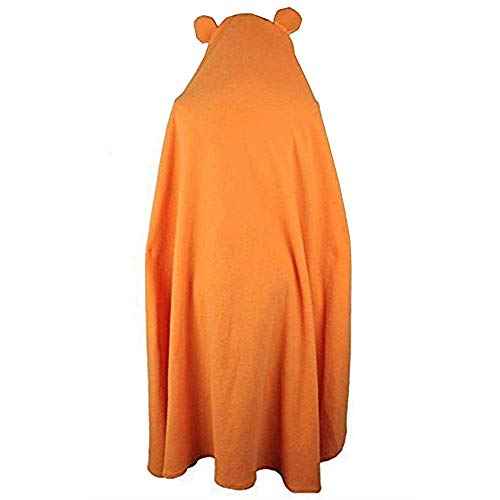 COSPLAZA himouto. Umaru kurochan Cosplay Costume Manteau Doma Umaru Hoodie Couverture