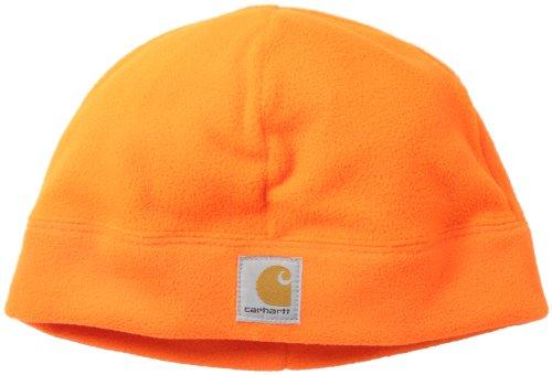 Carhartt Men's High Visibility Color Enhanced Beanie